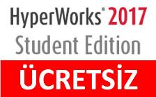 HyperWorks Üniversite