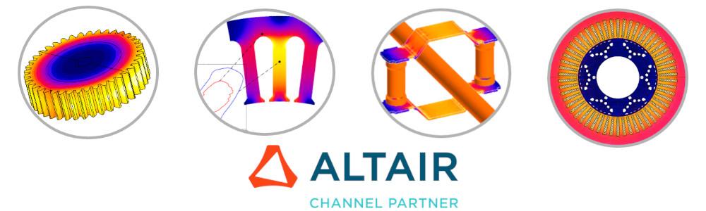 Altair Flux, FluxMotor 2020 yenilikler